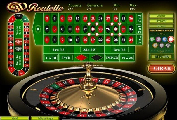 ruleta-europa-casino