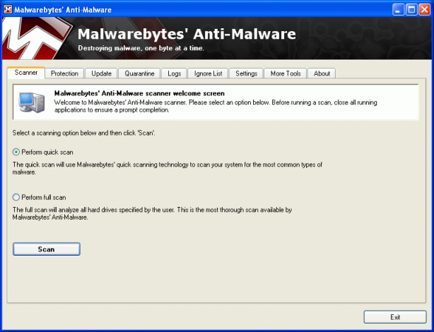 Malwarebytes-Anti-Malware_screenshot