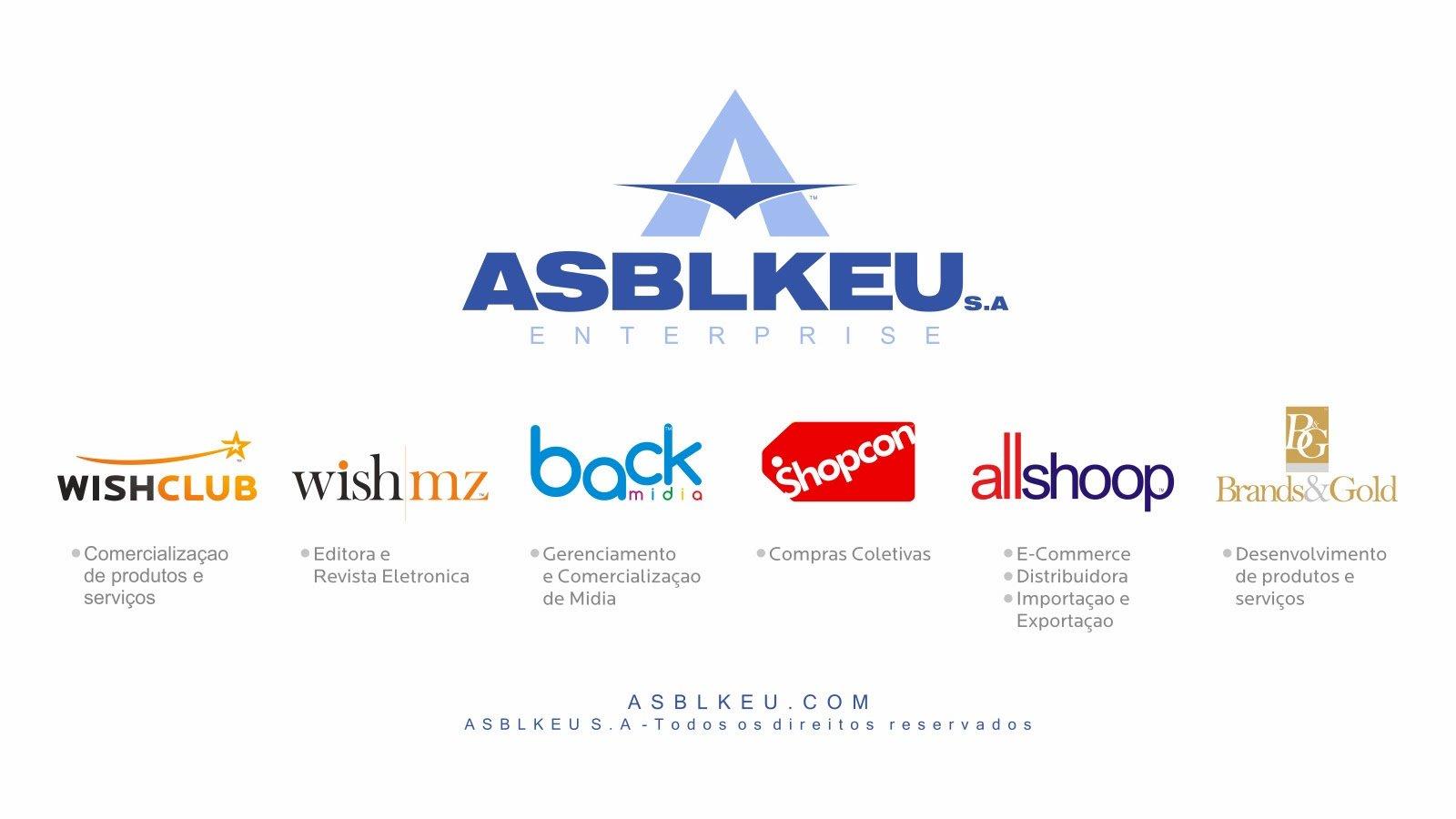 empresas piramidales