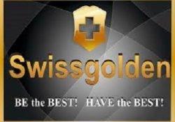 SwissGolden Principal