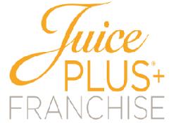 the-juice-plus