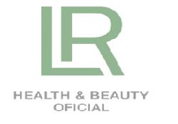 lr-health-beauty