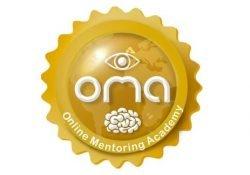 oma-logo-2
