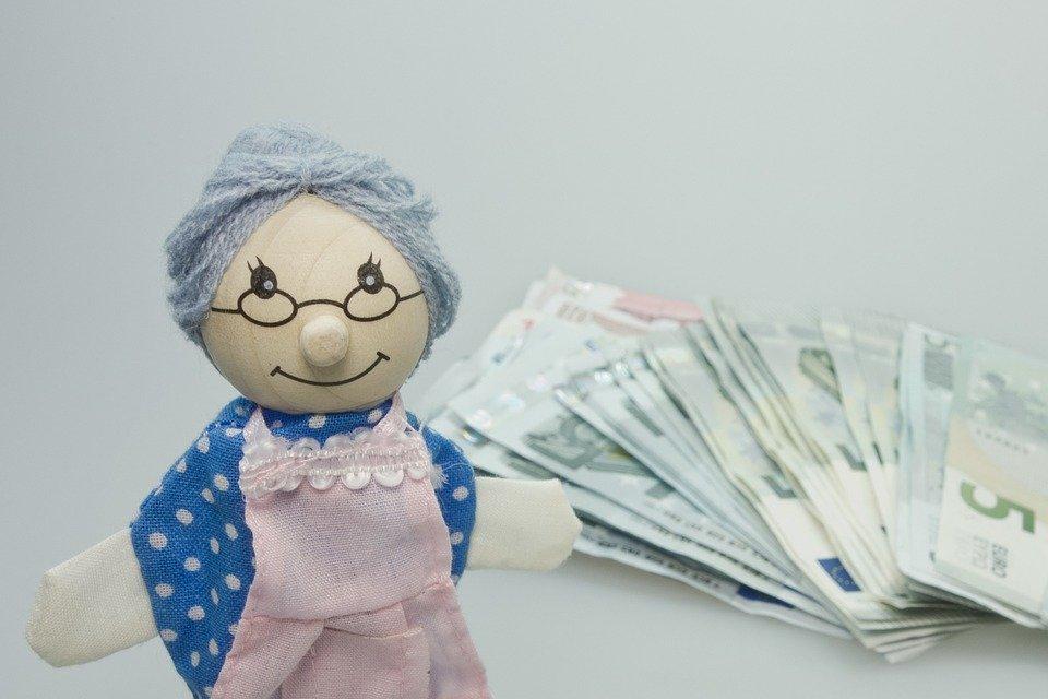 sistema-de-pensiones-abuela