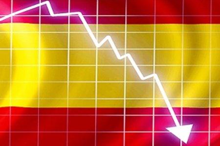 espana en crisis 2