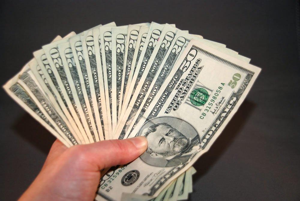mucho dinero2