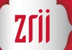 Logo Zrii