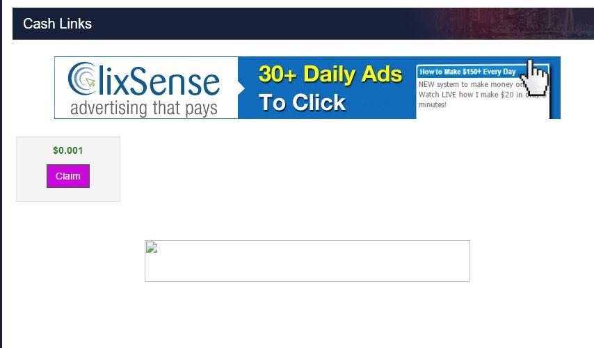 Como puedes ver, cada vez hay menos anuncios y cada vez son de menos dinero