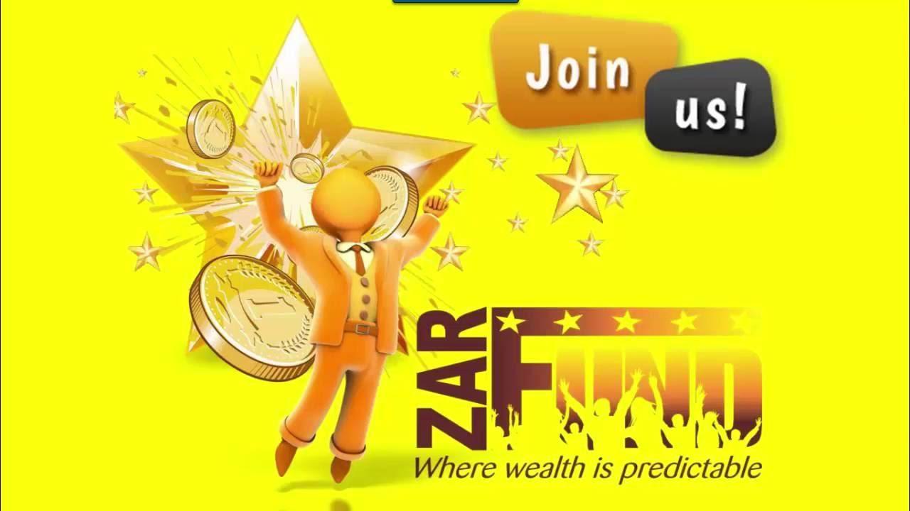 zarfund-join-us