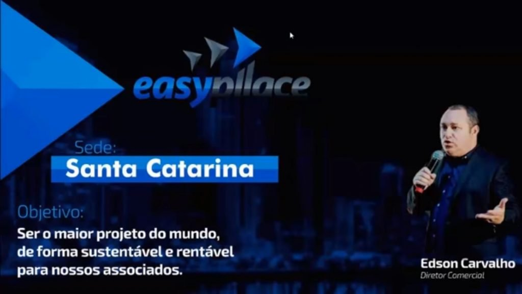 easypllace-edson-carvalho