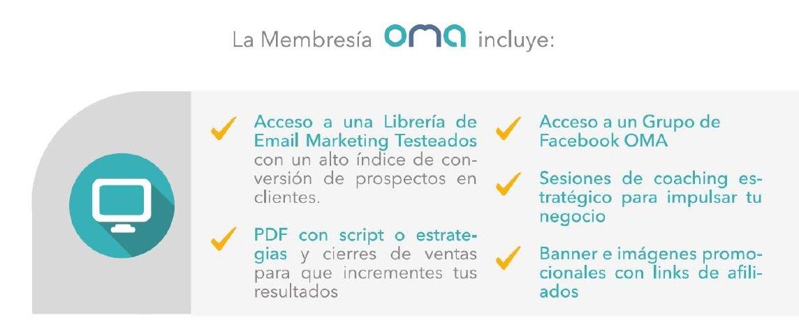 oma-membresia-2